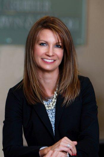 Krisanne Cunningham