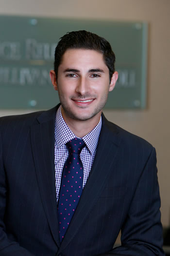 Pete J. Georgis