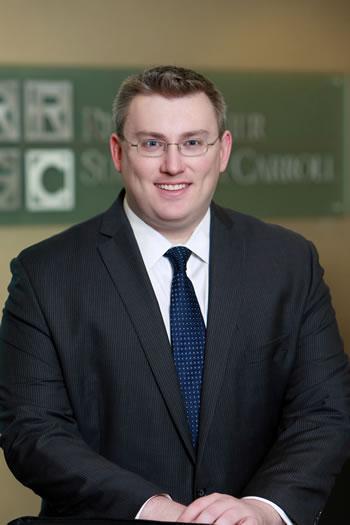 Robert E. Opdyke