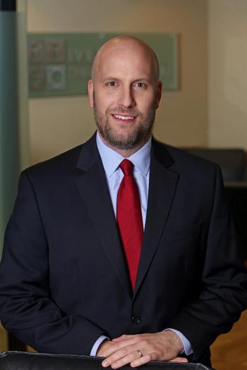 Benjamin T. Auten