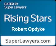 Robert Opdyke