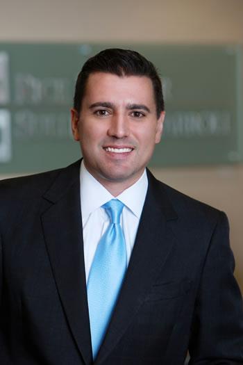Anthony J. DiRaimondo