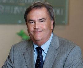 STEPHEN M. RICE