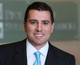 Anthony J Raimondo