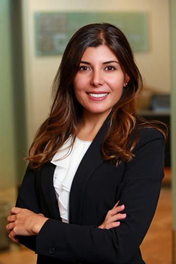 Maria Veronica Saladino